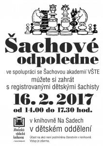Sachove_odpoledne_16_2