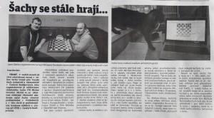 Horácké noviny z 8.dubna 2020