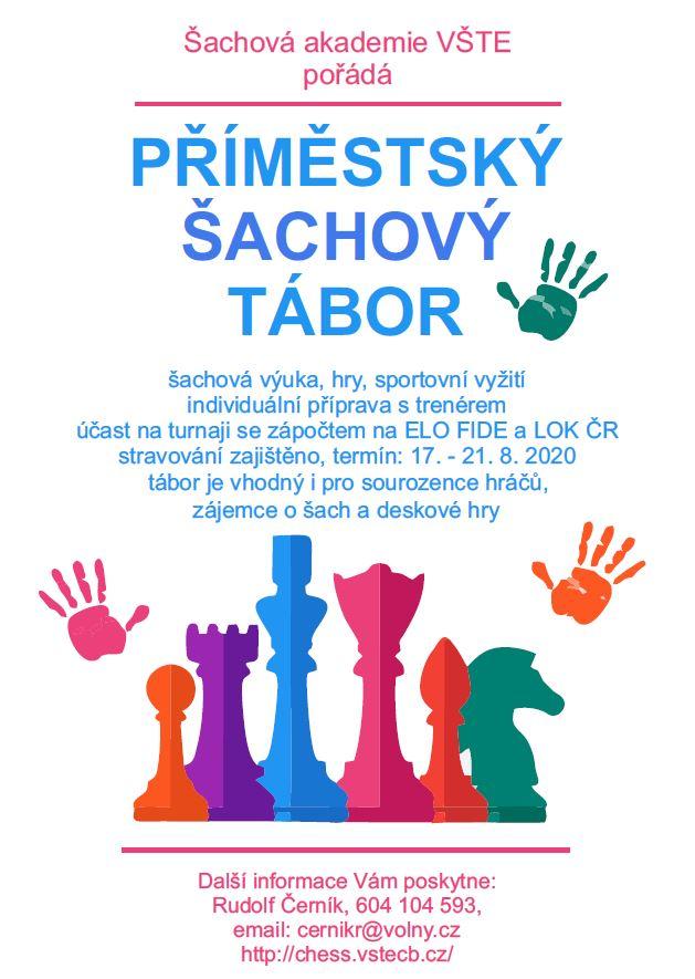 primestsky_tabor